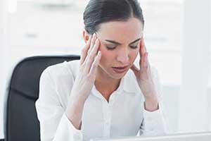 Stress-chronique