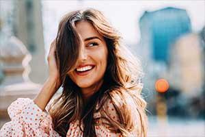 10 Tatsachen Übers Lachen Die Sie Vielleicht Nicht Wussten
