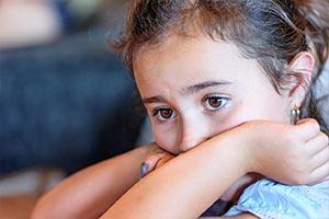 Les folates pourraient atténuer le risque d'autisme lié aux pesticides