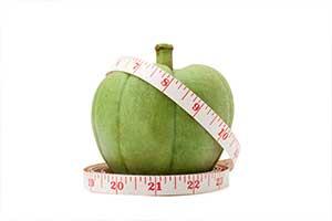 """藤黄果:有关这种""""奇迹""""减肥补充剂的忠告"""