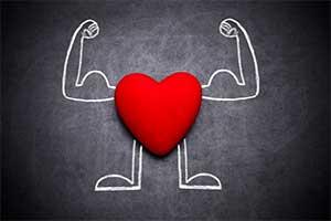 Le magnésium - un minéral essentiel pour la santé du cœur