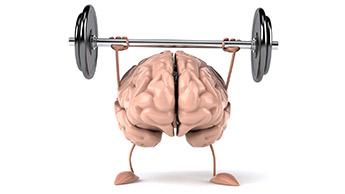 記憶力をよくする7つの方法