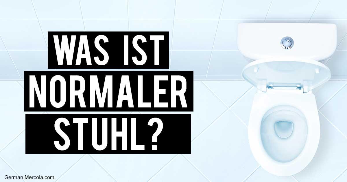 Was Sie In Der Toilette Sehen Sagt Etwas über Ihre Gesundheit Aus