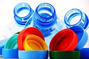 BPA 和 bps 健康