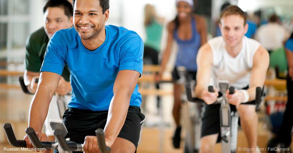 Правила кардиотренировок для похудения: что такое кардиотренировки, какие правила кардиотренировок необходимо соблюдать