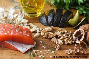 Почему средиземноморская диета настолько успешна
