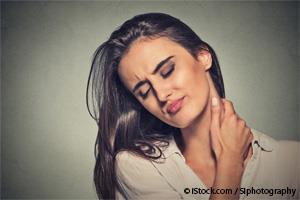 Les aliments à éviter pour les personnes souffrant de douleurs chroniques
