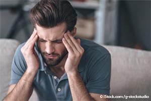 Знаете, как избавиться от головной боли?