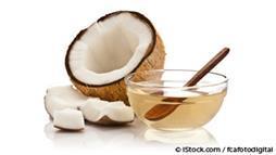 Американская ассоциация кардиологов выпускает диетические рекомендации о кокосовом масле в 1960х