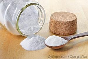 11 Benefícios Incríveis Para a Saúde Promovidos Pelo Uso do Bicarbonato de Sódio