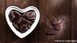 Consommer du chocolat