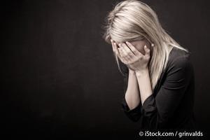 Mauvaise alimentation, manque de soleil et anémie spirituelle - trois contributeurs de la dépression et de l'anxiété