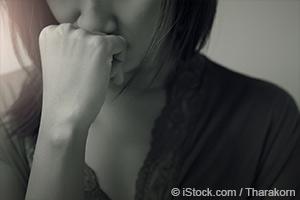 Sinais e Sintomas da Depressão: Você está Sofrendo de Depressão Silenciosamente?