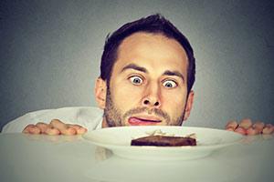 砂糖が脳にどんな影響があるか知ってますか?