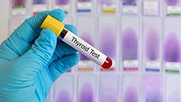 Почему скрининг и традиционные рецептурные препараты для лечения щитовидной железы зачастую не способны снять симптомы