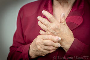 Комплексные рекомендации по лечению и преодолению ревматоидного артрита