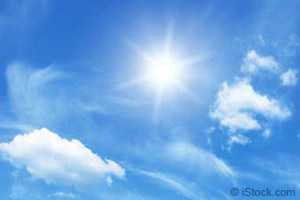 Optimisez votre taux de vitamine D