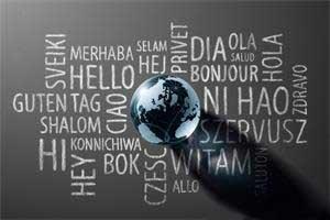 使用双语给大脑带来的好处