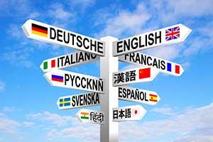 Vorteile von Zweisprachigkeit