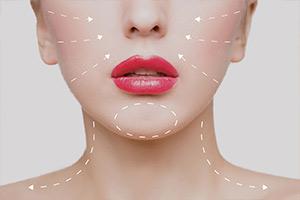 Jak zwiększyć poziom kolagenu i poprawić wygląd skóry