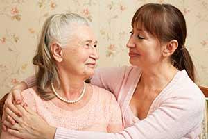 Слабые ранние сигналы слабоумия у близкого вам человека