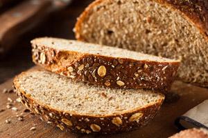 Comment le gluten et les techniques modernes de transformation des aliments nuisent à la santé