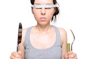 Como Ajudar na Cura de Transtornos Mentais com a Alimentação
