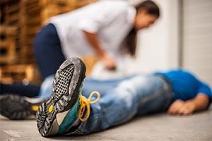 5 zmian stylu życia, które mogą zapobiec atakowi serca