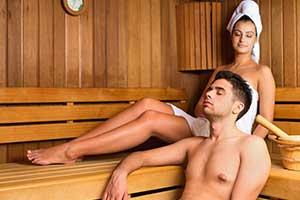 Le sauna est-il bon pour votre cerveau ?
