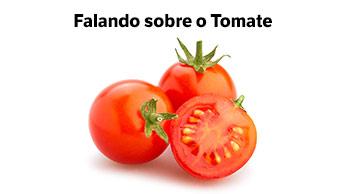 Para Que Servem os Tomates?