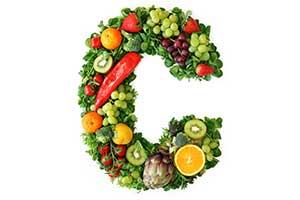 비타민 C: 몸에 이상이 있다면 꼭 복용해야 할 보충제