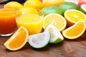 Vitamina C: O Suplemento que Quase Todo Mundo Deveria Consumir Quando Está Doente