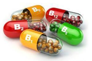 Die Bedeutung von B-Vitaminen für die Gesundheit des Gehirns und die Bekämpfung von Demenz