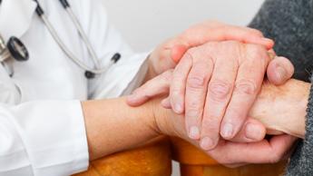 Wie eine unheilbare-Krankheit Ihre Wahrnehmung der Zeit verändern kann