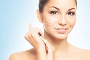 Wie man Kollagen für bessere Haut steigert