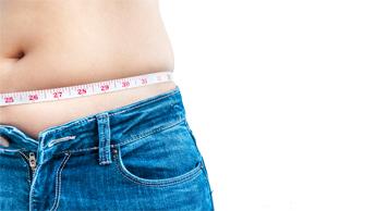 Sind das die Gründe, warum Sie Kein Bauchfett verlieren?