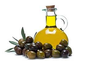 Les bonnes huiles peuvent devenir mauvaises : Savoir reconnaître le rancissement et les autres défauts