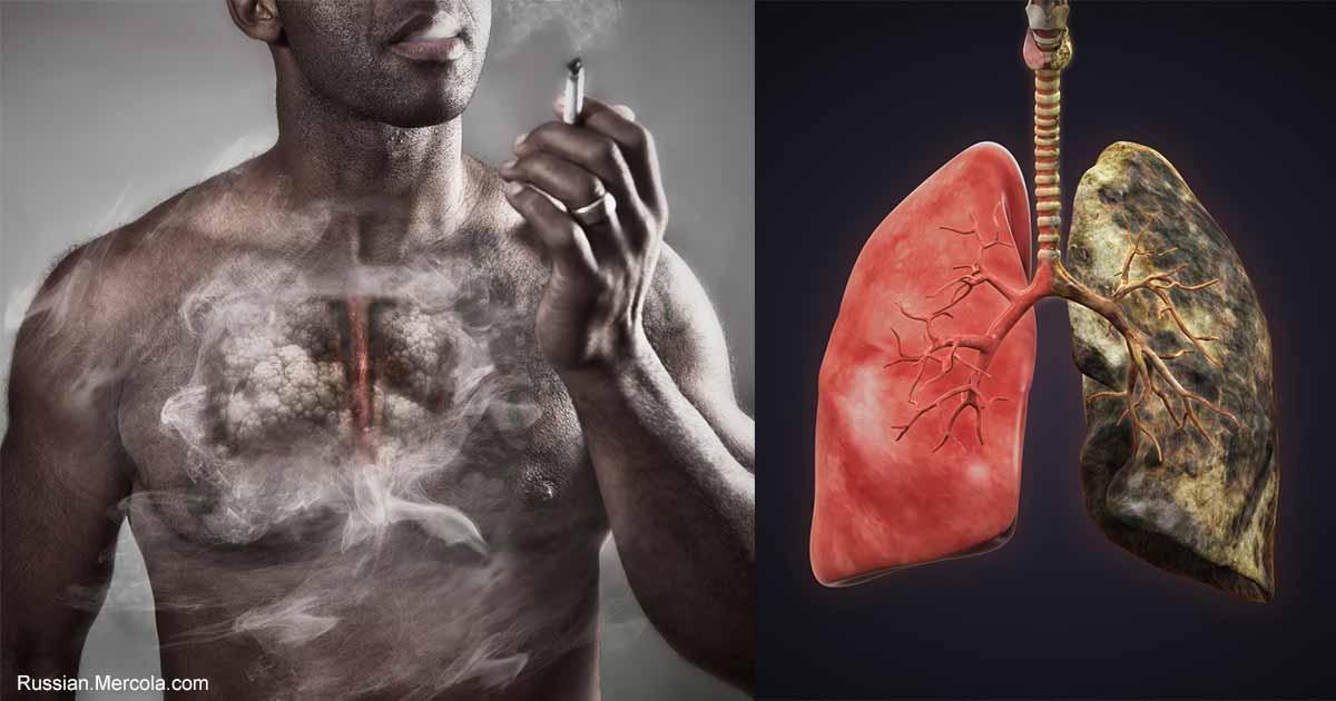 О пользе курения. Курение: Тонкости, хитрости и секреты