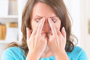 A EFT é uma Ferramenta Eficaz para Tratar a Ansiedade
