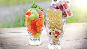 Grundsätzliches über Vitamin A