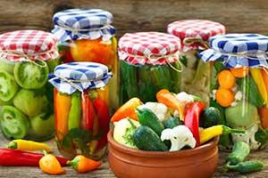 Чем полезен витамин К2?