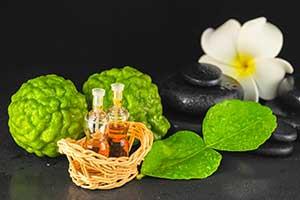 Les bienfaits incroyables de l'huile de bergamote