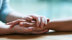 Empatia: Cuidar dos Outros é Bom para Você