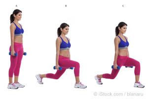 과학적이며 효과 만점 7분 운동, 지금 따라 해보세요!