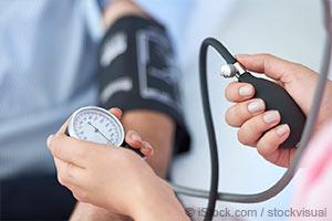 Немедикаментозные стратегии снижения артериального давления