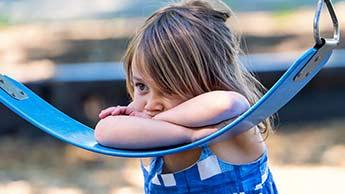 Remédios Antipsicóticos e Crianças