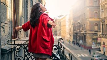 Wie die Buteyko-Atemmethode Ihre Gesundheit und Fitness verbessern kann