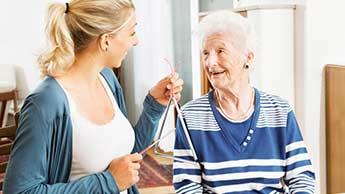 Как музыка помогает восстановить утраченные воспоминания и улучшить качество жизни пациентов с деменцией