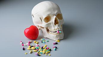Витамин K2 жизненно важен для здоровья сердца и костей