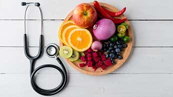 5 Veränderungen des Lebensstils könnten Herzinfarkte verhindern